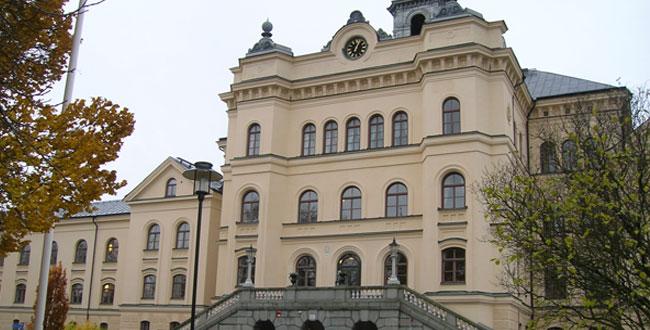 Stockholm International Montessori School(STIMS)