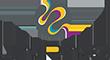 jinring-logo-110x60
